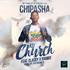 Chipasha