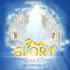 DNS | Your Glory