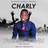 Charly | Twakulumbanya
