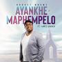 Rodney Mbewe | Ayankhe Maphempelo Feat. James Sakala