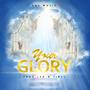 GNS | Your Glory