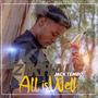 Zikhale Jack Tembo | All Is Well