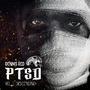 Dennis Red | PTSD Vol. 1: Descending