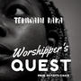 Temwani Daka | For Us & Worshipper's Quest Singles