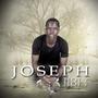 Joseph | Holy Holy
