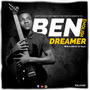 Ben English | Dreamer
