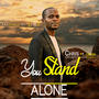 Chris | You Stand Alone (feat. Lester)