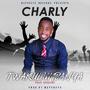 Charly | Twakulumbanya
