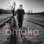Blackmade | Amaka Yandi (Prod. by gEO)