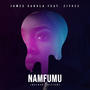 James Sakala | Namfumu Feat. Ziyase (Deluxe Edition)