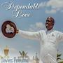 David Pneuma | Dependable Love