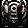 Mulo | Confession Feat. Rocathy