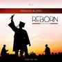 GIJ | Reborn Mixtape