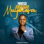 Minister Jonathan | Muyenera