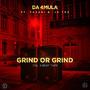 Da 4Mula | Grind Or Grind Vol.3 Beat Feat. Tazghi & Ice Trx