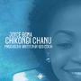 Joyce Goma | Chikondi Chanu (Prod. by Geo) [2004]