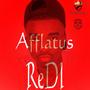 Afflatus | ReDI