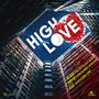 Nyali Muzik | High Love EP