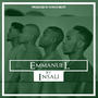 InsalI | Emmanuel
